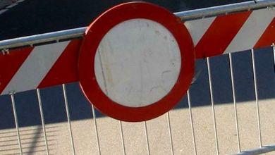Photo of Mobilità, il paradosso (e la fortuna) di Procida: «Adesso il traffico è in bicicletta»