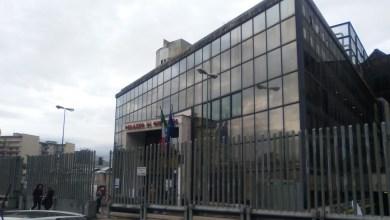 Photo of Snodo cruciale in Tribunale per D'Abundo, Ferrandino e Castiglione