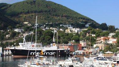 Photo of Pitone: «A Ischia troppa illegalità, servono più controlli agli imbarchi»
