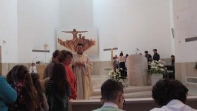 Photo of «Gianfranco ama, e Gesu sceglie sempre il bene della persona»