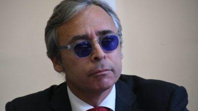 Photo of Bando per avvocati a corso zero, accolto il ricorso al Tar;: esulta anche Cellammare