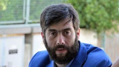 Photo of Diffamò un padre di famiglia, Gaetano Di Meglio condannato a 8 mesi di carcere e a pagare migliaia di euro di spese