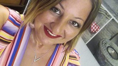Photo of Stroncata da un aneurisma a 42 anni, il cordoglio dell'isola per la prematura morte di Tina