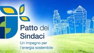 Photo of La proposta di Gianluca Trani: «Clima, affidiamoci al patto dei Sindaci»