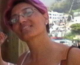 Photo of «Quindici mesi in albergo, e non lo lascio: la mia battaglia continua cosi'»