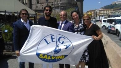 Photo of Casamicciola, la Lega punta dritto alle elezioni