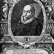 Photo of Inedito Giulio Iasolino: certificò la santità di fra Andrea Avellino e la finta pazzia del filosofo Tommaso Campanella