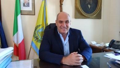 Photo of Gli auguri di Enzo Ferrandino: «La nostra Ischia sarà ancora più bella»