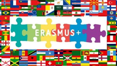 "Photo of ""My teachingis innovative, myteachingis inclusive"", il progetto Erasmus fa tappa a Procida"