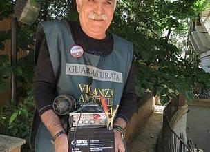 Photo of Cacci,a WWF, Oddi: «fenomeno in calo dagli anni '90, ma non debellato»