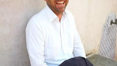 Photo of Elezioni Federalberghi, Luca D'Ambra: «La mia mission? Operare in modo diverso»