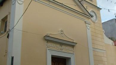 Photo of Chiese a Casamicciola, anche l'Immacolata presto riaperta al culto