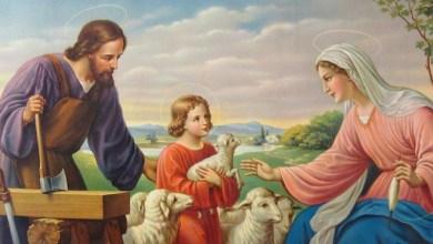 Photo of Sacra Famiglia, identikit della Festa natalizia per eccellenza