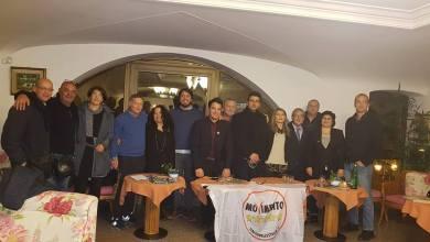 Photo of Fondi europei, a Casamicciola il workshop promosso dal Meet Up Amici di Beppe Grillo