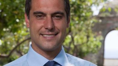 Photo of Dino Ambrosino riconfermato sindaco di Procida
