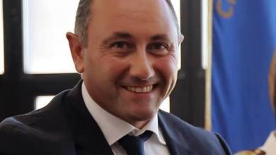 Photo of ALaMari: «Il nostro obiettivo è quello di rilanciare la competitività dei marittimi italiani