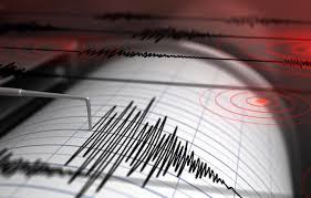 Photo of I numeri dell'Ingv, negli ultimi 20 anni, mai tanti terremoti a Ischia come nel 2018