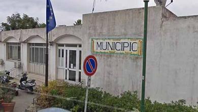 """Photo of E' l'ora della metanizzazione a Barano, da lunedì si prevede """"odissea"""" traffico"""