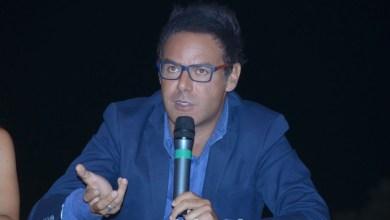 Photo of Cesare Battisti? Adesso sia consegnato all'oblio