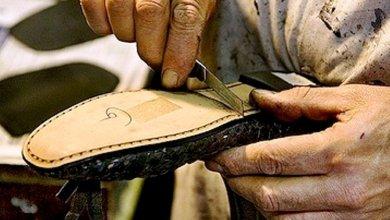 Photo of Il miracolo dei due sandali trasformati in pepite d'oro