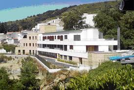 Photo of L'Asl annuncia nuovi tagli, torna l'incubo a Villa Mercede