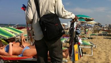 Photo of Spiagge sicure, bilancio positivo per la task force a Forio