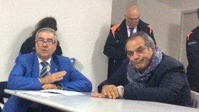 Photo of La vittoria di Carlo Schilardi, sarà commissario unico