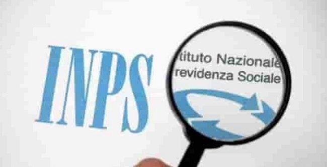 Calendario Pagamento Naspi 2020.Si Prolunghi Il Sussidio Naspi La Petizione On Line E
