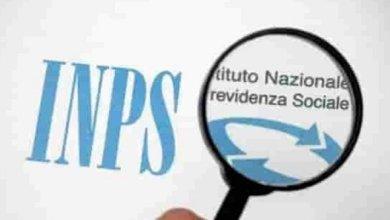 Photo of «Si prolunghi  il sussidio Naspi».. La petizione on line è virale