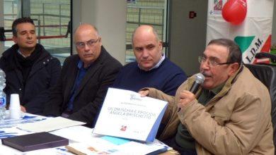 Photo of Il professore Brischetto nominato garante dei disabili per il Comune d'Ischia