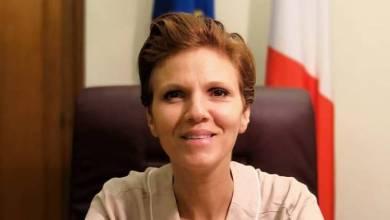 Photo of IL COMMENTO – Caro Luca D'Ambra, io rilancio: e vi aspetto al Senato