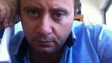 Photo of Sul Progetto Energie Sinergiche tante le domande senza risposte