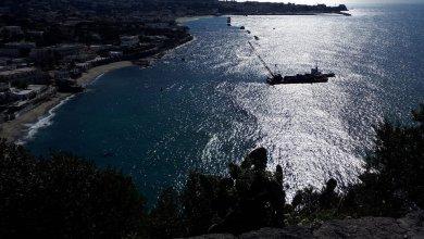 Photo of Forio e la difesa delle coste,al via i lavori a Spinesante e San Francesco