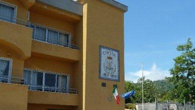 Photo of Due vigilini per Serrara, ecco la commissione di gara