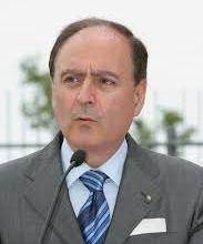 Photo of La vittoria di Carlo Schilardi. Il prefetto è commissario unico