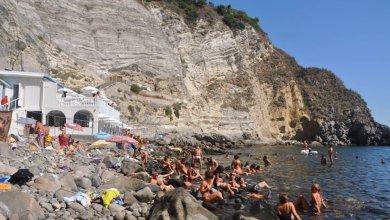 Photo of Le terme di Ischia tra le otto da visitare perché uniche al mondo e gratuite