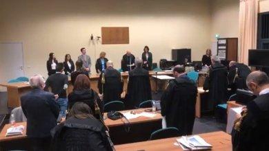 Photo of Cpl Concordia, nel processo modenese condannati Casari e Ferrandino