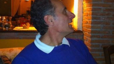 Photo of Ristorante del Corso: pizza ad arte anche con il limone  e indiscusso regno della Scottona