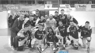 Photo of Pallavolo Serie B, L'Ischia Pallavolo ci prende gusto