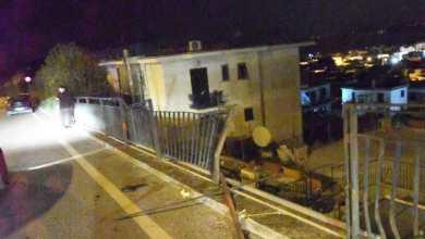 Photo of Incidente sulla Superstrada, guarda la photogallery