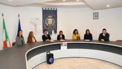Photo of 8 Marzo sempre, a Barano presentata la Carta della bambina