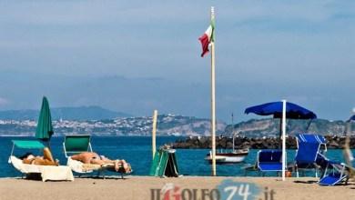 Photo of Estensione delle concessioni balneari, arriverà il decreto attuativo