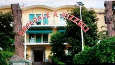 Photo of Ospedale Rizzoli, il Cudas: «Spazio insufficiente alla morgue»