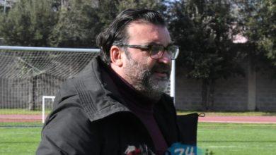 Photo of Promozione  Procida, Micallo: «Siamo pronti per i playoff»
