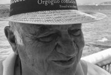 Giovan Giuseppe Mizar