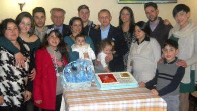 Photo of Pasquale, Raffaele e l'esempio della famiglia bella e numerosa