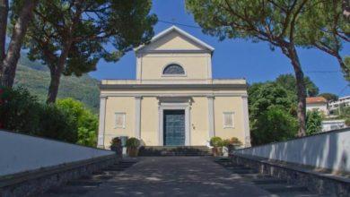 Photo of Diritto di Patronato, arriva la proroga per Santa Maria Maddalena