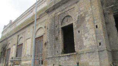 Photo of Arrivano gli emissari del Crn: mercoledì chiusura dei parcheggi al Pio Monte e via S.Barbara