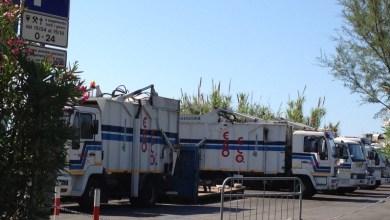 Photo of NU a Lacco Ameno, in atto il passaggio di cantiere