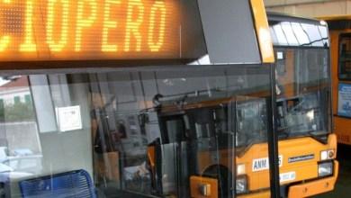 Photo of Sciopero generale: probabili disagi per scuola, sanità e trasporti
